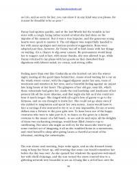 clytemnestra essay